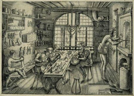 1576goldsmiths